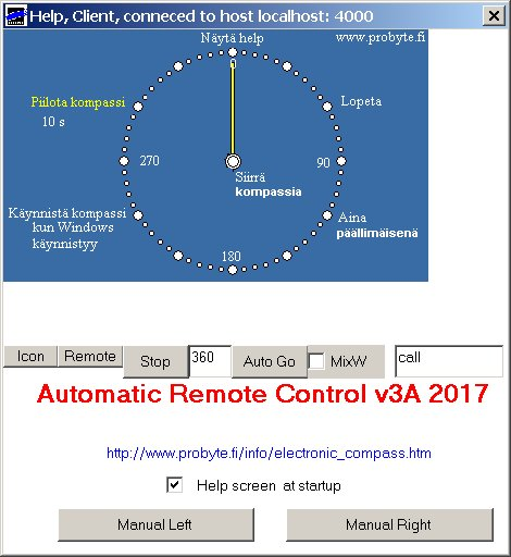 compass_remote.jpg